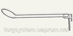 Крючки для тюбиков и шлангов L-250 (краска)