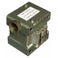 Електромагнит МИС 3100/3200
