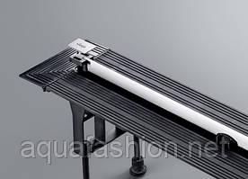 Трап для душа универсальный с накладкой Viega Advantix Vario 300-1200 мм