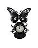 Часы настольные Валенсия метал. 24*14*31см Your Time 02-223