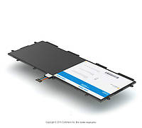 Аккумулятор Craftmann для Samsung GT-N8010 Galaxy Note 10.1 (ёмкость 6400mAh)