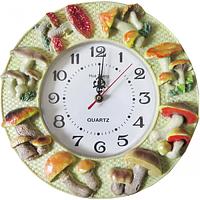 Часы настенные 30*30 см Your Time 01-203