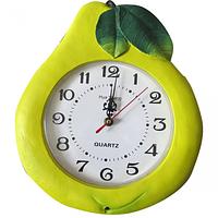 Часы настенные 30*30 см Your Time 01-217