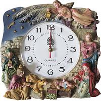 Часы настенные 30*30 см Your Time 01-216