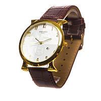 Часы мужские Hermes 131