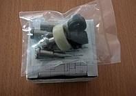 Нижний ролик боковой раздвижной двери (ремкомплект) Renault Trafic / Opel Vivaro ROLL RT03, фото 1