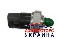 Датчик давления кондиционера (наружная резьба) Geely МК (Джили МК-MK 2) 1018002714-01