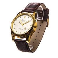 Часы мужские Rolex RX12