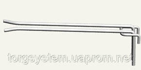 Крючок для гаечных ключей L-250 (краска)