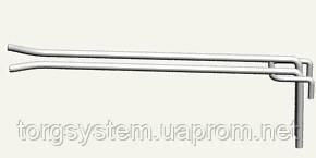Крючок для гаечных ключей L-250 (краска), фото 1