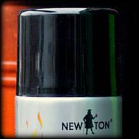 Высокотемпературная краска 10 цветов  до 600 град.С «New Ton»