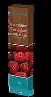 "Мармелад ""Pate de fruits"" Малина"