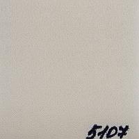 Вертикальные жалюзи Ткань Креп Ваниль 5107