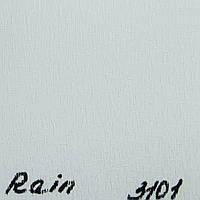 Вертикальные жалюзи Ткань Rain (Дождь) Белый 3101