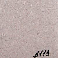 Вертикальные жалюзи Ткань Rain (Дождь) Розовый 3113