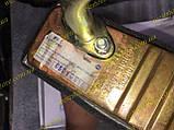Радиатор отопителя печки медный Ваз 2101 2102 2103 2104 2105 2106 2107 2121 21213 Нива 1111 Ока Лузар Luzar, фото 7