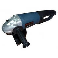 Болгарка Craft-Tec 230/2900W