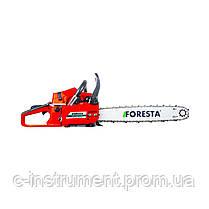 Бензопила Foresta FA-45S, фото 2