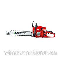 Бензопила Foresta FA-45S, фото 3