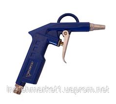 Пневмопистолет для продувки FORTE AG-16