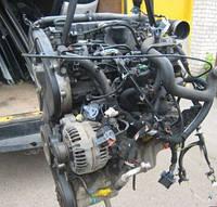 Двигатель Fiat Linea 1.4 T-Jet, 2007-today тип мотора 198 A4.000