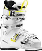 Горнолыжные ботинки женские Rossignol KIARA 60 WHITE (MD 17)