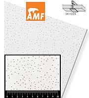 Плита  AMF Filigran (Германия)