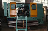 Восьмишпиндельный токарный автомат 1Б240-8К