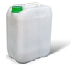 Уайт-спирит деароматизированный (Д-40)