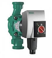 Циркуляционный насос Wilo-Yonos-PICO 25/1-4-180