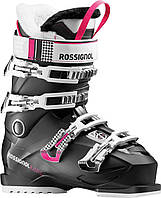 Горнолыжные ботинки женские Rossignol KIARA 60 black (MD) 24