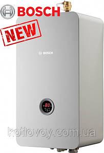 Электрический котёл Bosch Tronic Heat 3500 24 кВт
