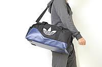 Спортивная сумка ADIDAS большая (сумка Адидас)