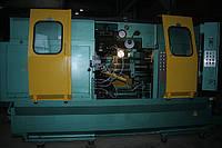 1Б265НП-8К станок токарный восьмишпиндельный