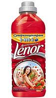Кондиционер для белья Ленор - LENOR концентрат, 1л