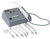 Аппарат для дарсонвализации и ультратональной терапии «Ультрадар-МедТеКо» (Режим D+U)