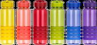 Бутилка для води Cool Bidon 750 ml SBP-1