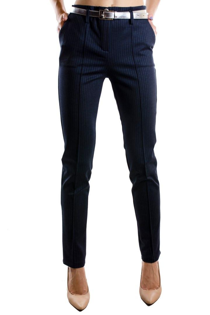 Женские брюки продажа доставка
