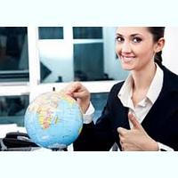 Курсы менеджер по туризму и гостиничному бизнесу.