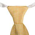 Сонячний дитячий краватка SCHONAU & HOUCKEN (ШЕНАУ & ХОЙКЕН) FAREDP-03 жовтий, фото 3