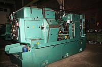 Токарный станок-автомат 1Б240-6К