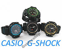 Часы Casio G-Shock GPW-1000