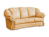 Винилискожа для перетяжки мебели, массажных столов, медицинских кресел, ширина 1,4 м