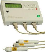 Аппарат лазерный терапевтический «Лика-Терапевт»