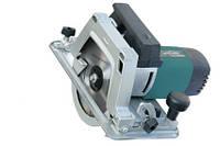 Циркулярная пила Craft-Tec 2100W (переворотная)