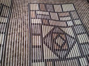 Уникальный и оригинальный коврик для кухни, коридора, ванной комнаты, ширина  80 см, Новинка!!!, фото 3