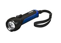 Светодиодный фонарь для подводной охоты Omer Comet