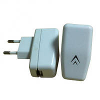 БП 5V/2.0A Atcom бел QRX-L011