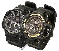 Часы Casio G-Shock GW-A1100