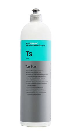 Молочко для ухода за пластмассовыми поверхностями Koch Chemie Top Star (матовый эффект), фото 2